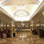 Rio Hotel & Casino Foto
