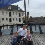 Photo of Het Scheepvaartmuseum| The National Maritime Museum