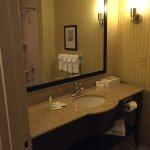 Photo of Comfort Suites Helena