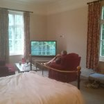 The Grange Hotel Foto