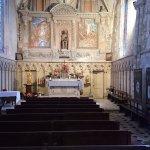 Photo de Chapel Notre-Dame-du-Salut