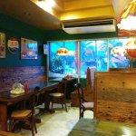 Fotografie: EARL Thai Restaurant