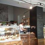 Photo of Mlecny Bar Naproti