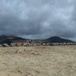 Foto de IBEROSTAR Playa Gaviotas Park