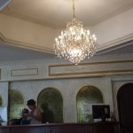 Photo of Hotel Vandelli
