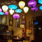 Photo de Viet Emotion Sapa Coffee and Restaurant