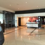 Foto de Wyndham Panama Albrook Mall