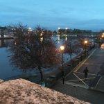 Foto de Radisson Blu Hotel, Athlone