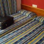 Photo of Hotel Sol de Mallorca