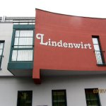 Photo of Gasthof Lindenwirt