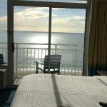 Fairfield Inn & Suites Virginia Beach Oceanfront Foto