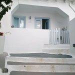 Foto de Mill Houses Elegant Suites