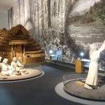 旭川市博物館