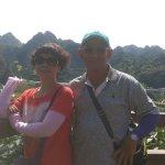 萬峰林景區