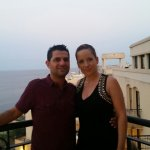 Photo de Corinthia Hotel St. Georges Bay