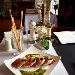 Photo of Siesta Pub & Restaurant