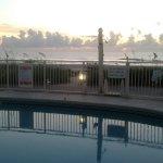 Photo de Coconut Palms Beach Resort 2