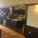 Photo de Homewood Suites by Hilton Raleigh-Durham AP / Research Triangle