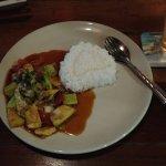 Photo de Friend Bar&Restaurant