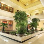 BEST WESTERN PLUS Salmiya