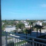 Coconut Palms Beach Resort 2 Foto