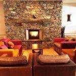 Foto di Bedruthan Hotel & Spa