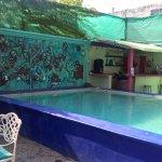 Photo of Hostel Quetzal