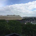 Photo de Derby Eiffel Hotel