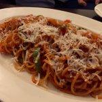 和風義大利料理,推薦手工披薩和明太子義大利麵