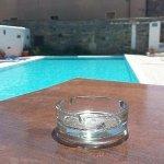 Photo of Antica Casa Diana