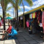 Foto de Port Lucaya Marketplace
