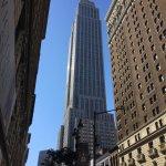 Hotel 373 Fifth Avenue Foto