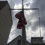 Foto de Old Coast Guard Station