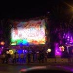 Pacha Ibiza Foto