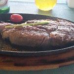 Seaside Grill Restaurant