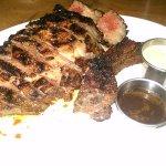 32-oz Steak