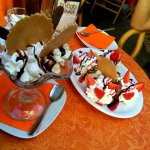 Photo of La Voglia Ice Cream