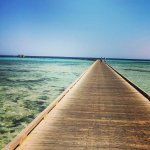 Sheraton Soma Bay Resort Foto
