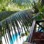 Photo de Hotel Riviera del Sol
