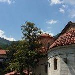 Photo de Bachkovo Monastery