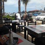 Photo of Bailey's Cafe Bar