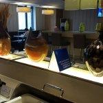 Foto Holiday Inn Express Changzhou City Center
