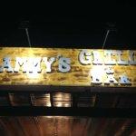 Photo of Hammys Grill