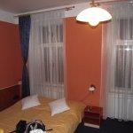 Photo of Hotel Jicin, s.r.o.