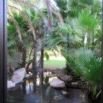 DoubleTree by Hilton Hotel Alice Springs Foto
