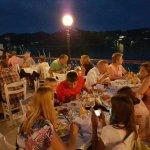 Photo of Sofia's Family Cafe-Bar-Restaurant