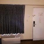 Foto de Days Inn & Suites Cherry Hill - Philadelphia