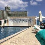 Photo de NH Capri La Habana