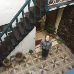 Photo de Hostal Kallpa Inka
