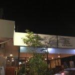 Photo of Cafe Dibar